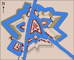 fort Knocke