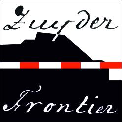 zuider-frontier.nl